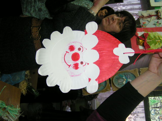 PICT0039.JPG